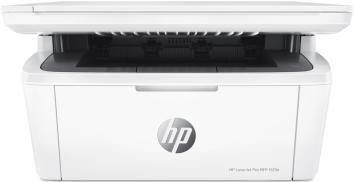 HP W2G55A