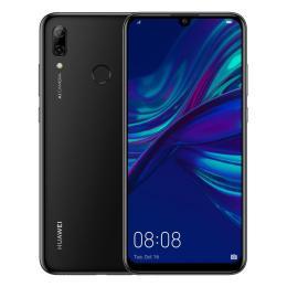 P smart 2019 3/64GB Black