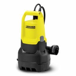 Karcher SP 5 Dirt для грязной воды