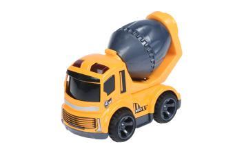 Same Toy SQ90651-1Ut-1