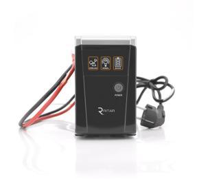 Ritar RTSW-500 LED/09562