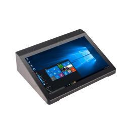 Gole F6 Atom x5-Z8350/2Gb/16GB eMMC/3xUSB/RS232/WiFi/BT