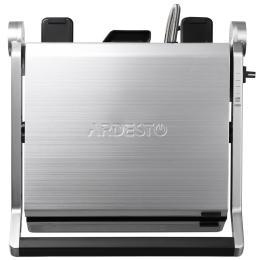 Ardesto GK-STC20