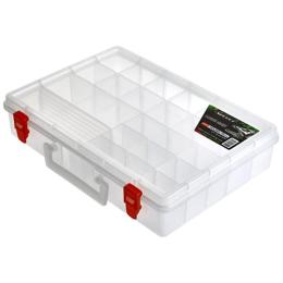 Select Lure Box SLHS-306 34х26х7 cm