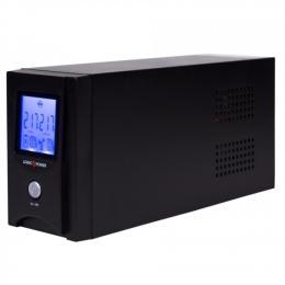 LogicPower 10397