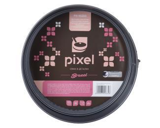 Pixel PX-10203