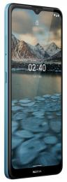 Nokia Nokia 2.4 2/32GB Blue