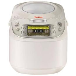 TEFAL RK812132