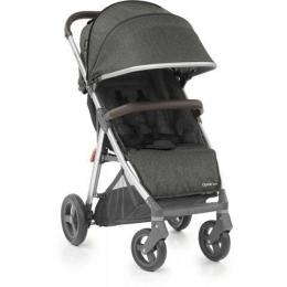 BabyStyle Прогулочная Oyster Zero Pepper