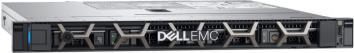 Dell PowerEdge R340 A14