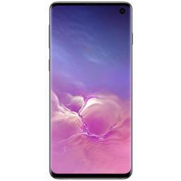 Samsung SM-G973F/128 (Galaxy S10) Black