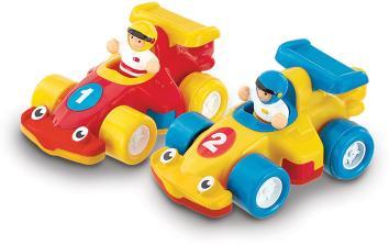 Wow Toys 06060