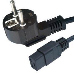Cablexpert 220V C19 1.8m