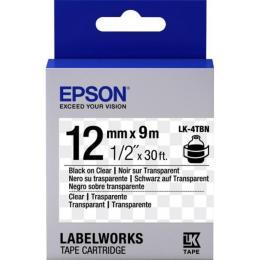 EPSON C53S654012