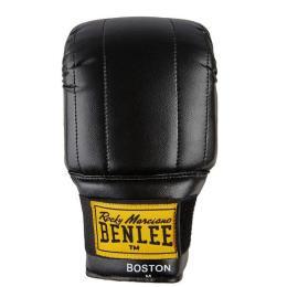Benlee Boston M Black/Red
