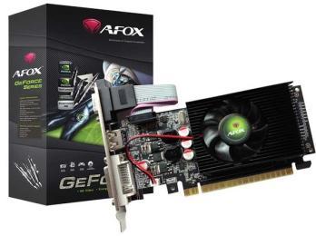 AFOX AF710-2048D3L1-V2