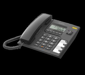 Alcatel Alcatel T56 RU BLK
