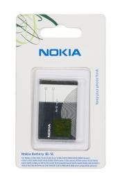 Nokia for BL-5C