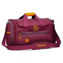 RivaCase 5331 (Burgundy red) 35л