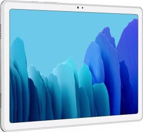 Samsung Galaxy Tab A7 SM-T505 4G Silver UA