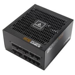 Antec 750W HCG750