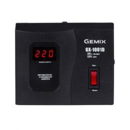 GEMIX GX-1001D