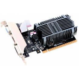 Inno3D GeForce GT710 1024Mb
