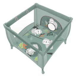 Baby Design Design Play Up 2020 04 Green
