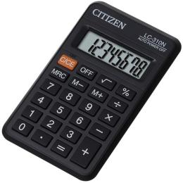 Citizen LC-310 (III)