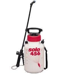 SOLO 456