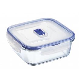 Luminarc Pure Box Active квадр. 760 мл