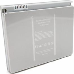 EXTRADIGITAL Apple MacBook Pro 15 (A1175 Aluminum) 60Wh