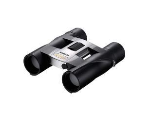 Nikon BAA807SB