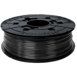 XYZprinting PLA(NFC) 1.75мм/0.6кг Filament, black