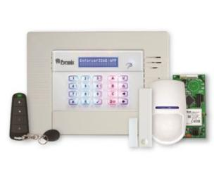 Pyronix KIT-ENF32WE-APP/GPRS