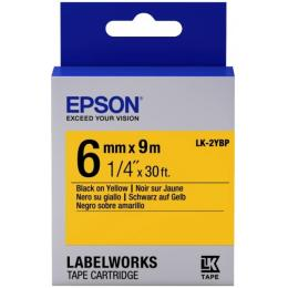 EPSON LK2YBP