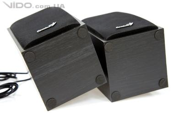 Genius SP-HF160 USB Black