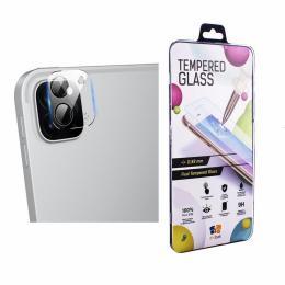 Drobak camera Apple iPad Pro 11 2020 (222277)