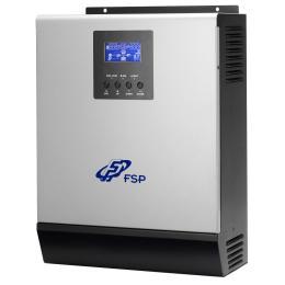 FSP Xpert Solar 3000VA MPPT ADV, 48V