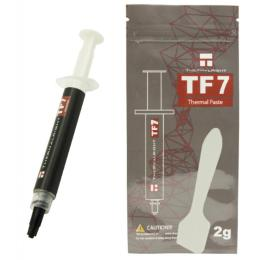 Thermalright TF7 2g