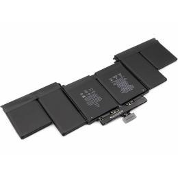 PowerPlant Apple MacBook Pro Retina 15 (A1398, A1618) 13.05V