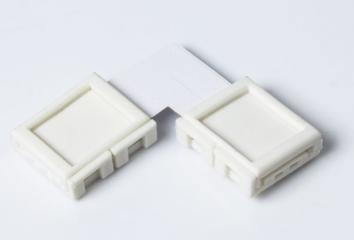 EnerGenie EG-LED-ACS-LR33