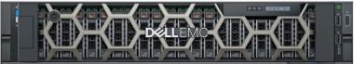 Dell PowerEdge R740XD A4