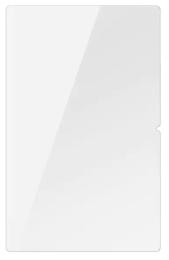 Samsung KD Lab Tepmered Glass Galaxy Tab A7 (T500/505) Tra
