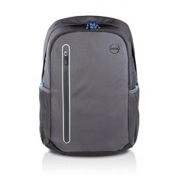 "Dell 15.6"" Urban Backpack"