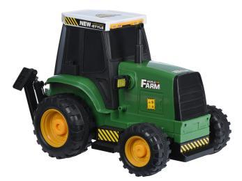 Same Toy R976Ut