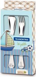 Tramontina 66973/010