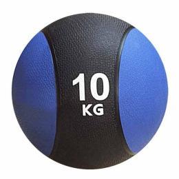 Spart 10 кг Blue/Black