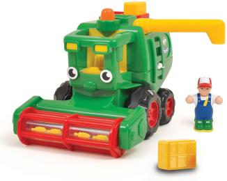 Wow Toys 10120