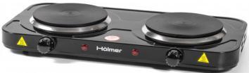 Holmer HHP-220B